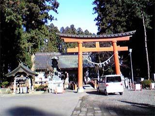 Hachiman1