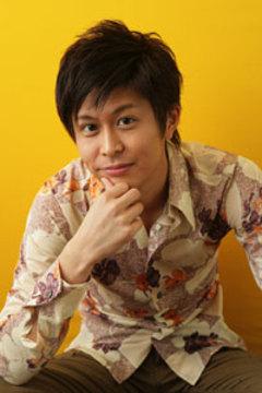 Mizusawashun0805